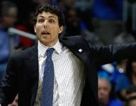 Alleged friend comes forward to provide direct link between Georgia Tech coach Josh Pastner, HS scandal
