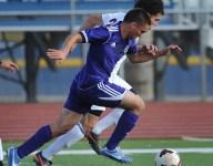 N. Nevada soccer gets Washington community college pipeline