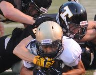 Sidelines full of new faces in WNC football