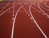 Rainsberger, Showalter selected for American Family Insurance ALL-USA Preseason Girls Track & Field team