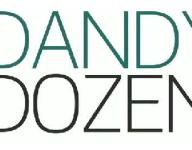 Dandy Dozen reveal: Player No. 1