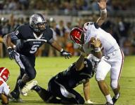 Arizona high school football: 25 games to watch in 2014