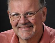 Elliott column: Hawley's Hanson inspires with play
