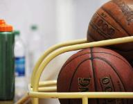 Edwardsville leaps into Super 25 Computer girls basketball rankings