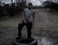 Wisconsin recruit's insane endurance workout