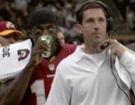 Everything to Prove, Ep. 6 | Robert Griffin III