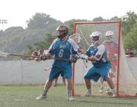 St. Xavier's Deters shines in Brine Lacrosse Classic