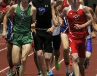 Former Poudre T&F standout out at nationals