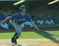 Locals lead South team to win in GLSCL all-star game