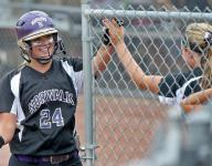 4-A state softball: Norwalk relives title spirit of 2005