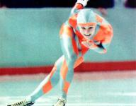 All-Time Ultimate Athletes: Bonnie Blair