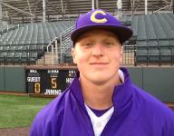 Rule keeps Clarksville pitcher out of all-star game