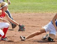 Class 2-A state softball: Earlham wins quarterfinal 3-0