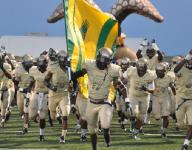 DeSoto jumps to No. 23 in Super 25 rankings after it forges a win over Steele