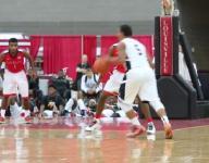Video   Antonio Blakeney at AAU National Championships