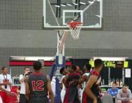 Video   Luke Kennard at AAU National Championships