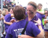 Akron-Westfield, Kee headed to state softball finals