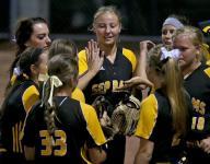 State softball: SE Polk dethrones Dowling to reach final