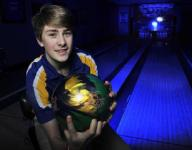 Doyle headed for World Youth Championships