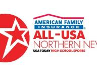 American Family ALL-USA Northern Nevada athlete of the week for April 14-19