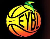 Peach Jam: Highlights