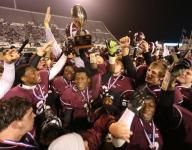 Teams in southern Mississippi ask MHSAA to consider helping with state football travel costs