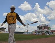 State baseball first: Sergeant Bluff-Luton victorious