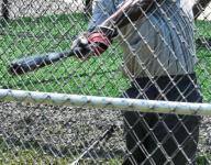La Salle seniors get glimpse of MLB through camp