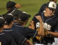 SE Polk gets first ever state baseball tournament win