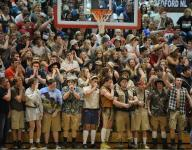IHSAA to consider neutral semistate sites for basketball