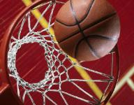 Hudson Valley girls to go for gold at BCANY Summer Hoops Festival