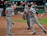 Make it three: North Polk returns to baseball title game