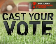 POLL: Vote for the game of the week here!