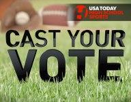 High School Football: Playoffs Round 1 Game to Watch