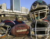 POLL: The best football movie of all time