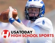 Download the USA TODAY High School Sports App!