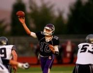 Preview: Lake Stevens Football