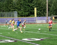 Preview: Issaquah Girls Soccer