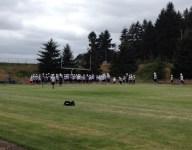 Preview: Bellarmine Prep Football