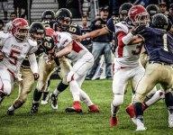 Preview: Marysville-Pilchuck Football