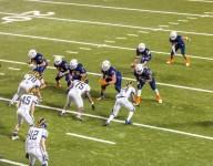 Preview: Eastside Catholic Football