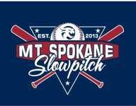 Mt. Spokane Slowpitch Softball ready for 2014 season
