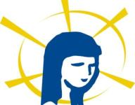St. Mary's Girls Soccer Coach Previews 2014 Season