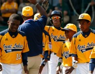 Little League strips United States title from Chicago Jackie Robinson West