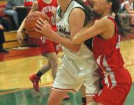 Oak Harbor's Andrea Cecil commits to Bowling Green