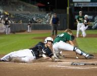 Southeast Polk's stunning state baseball run hits 4-A final