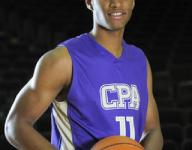 Recruiting heats up for CPA's Braxton Blackwell