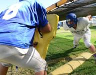 Are contact limits coming for Florida prep football?