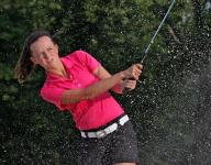 Sycamore Lady Aves return 1st-team golf talent