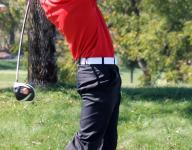 Bethel-Tate golfers seek Friendly fairways